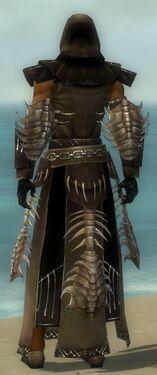 Dervish Primeval Armor M dyed back.jpg