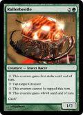 Giga's Rollerbeetle Magic Card.jpg