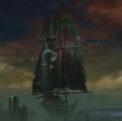 Halloween Droknar Ship.JPG