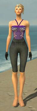 Mesmer Ascalon Armor F gray arms legs front.jpg