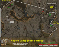 Regent Valley (Post-Searing) map.jpg