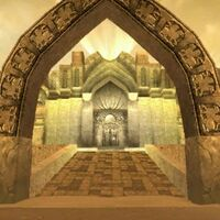 Tomb of the Primeval Kings.jpg