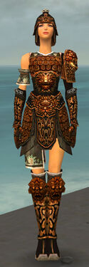 Warrior Canthan Armor F dyed front.jpg