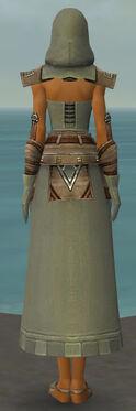 Dervish Istani Armor F gray back.jpg