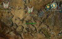 Forum Highlands map.jpg