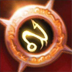Hi-res-Glyph of Elemental Power.jpg