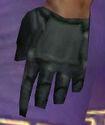 Mesmer Rogue Armor M gloves.jpg