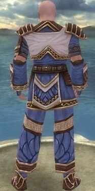 Monk Elite Canthan Armor M dyed back.jpg