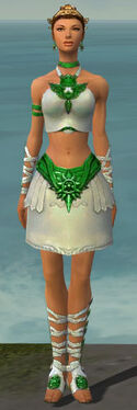 Paragon Istani Armor F dyed front.jpg