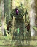 Reaperspawningpools.jpg