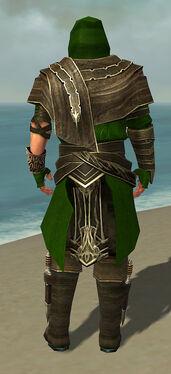 Shining Blade Uniform M default back.jpg