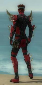 Assassin Elite Imperial Armor M dyed back.jpg