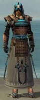 Dervish Monument Armor M gray front.jpg
