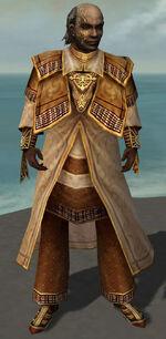 Dunkoro Armor DajkahInlet Front.jpg