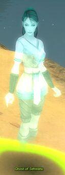 Ghost of Sehwanu.jpg