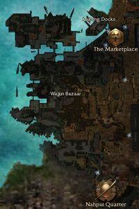 Wajjun Bazaar map.jpg