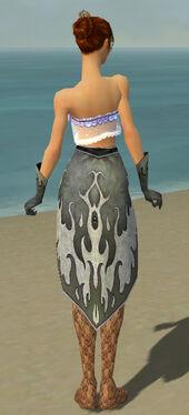Elementalist Elite Flameforged Armor F gray arms legs back.jpg