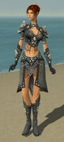 Elementalist Elite Stoneforged Armor F gray front.jpg