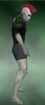 Gloomcrest Tunic M dyed side.jpg