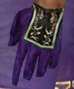 Mesmer Canthan Armor M dyed gloves.jpg