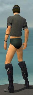 Assassin Shing Jea Armor M gray chest feet back.jpg