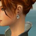 Elementalist Shing Jea Armor F gray earrings.jpg