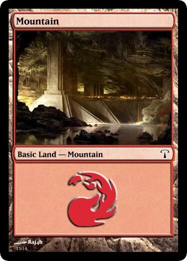 MTG EOTN Mountain.jpg