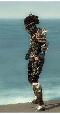 Necromancer Norn Armor M gray side.jpg
