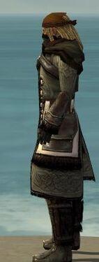 Ranger Norn Armor M gray side alternate.jpg