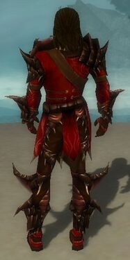 Ranger Primeval Armor M dyed back.jpg