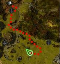 Siegedevourerloc2.jpg