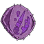 Artificer's Insignia.png