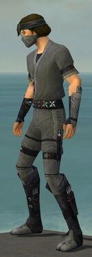 Assassin Shing Jea Armor M gray side.jpg