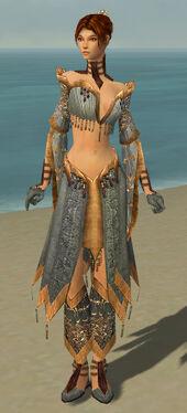 Elementalist Vabbian Armor F gray front.jpg