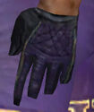Mesmer Elite Noble Armor M dyed gloves.jpg