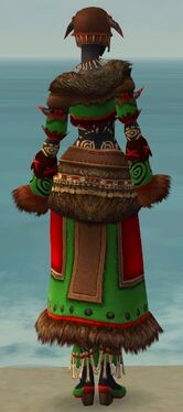 Ritualist Norn Armor F dyed back.jpg