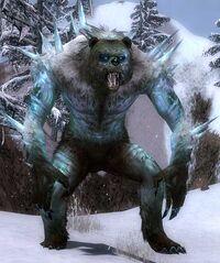Savage Nornbear.jpg