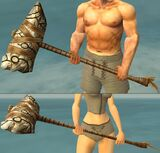 Stonehead Hammer.jpg