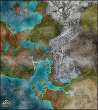Tyria Map (new).jpg