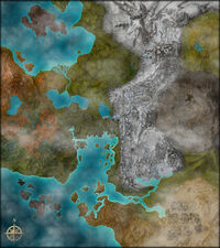 Tyria Map (new).jpg