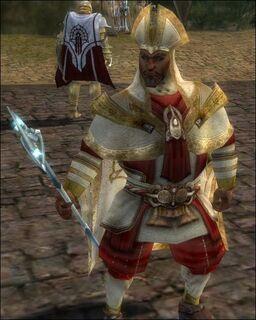 Confessor Dorian.jpg