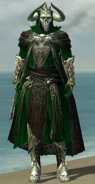 Grenth's Regalia M dyed front.jpg