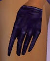 Mesmer Ascalon Armor F dyed gloves.jpg