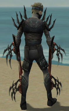 Assassin Ancient Armor M gray back.jpg