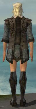 Elementalist Sunspear Armor M gray chest feet back.jpg