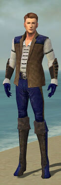 Mesmer Enchanter Armor M dyed front.jpg