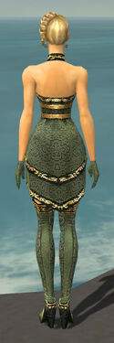 Mesmer Shing Jea Armor F gray back.jpg