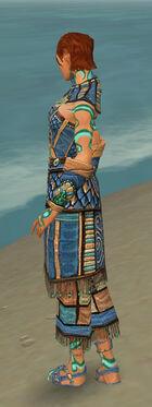 Monk Elite Luxon Armor F dyed side.jpg