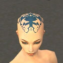 Monk Istani Armor F dyed head front.jpg