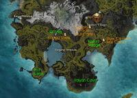 Panjiang Peninsula map.jpg